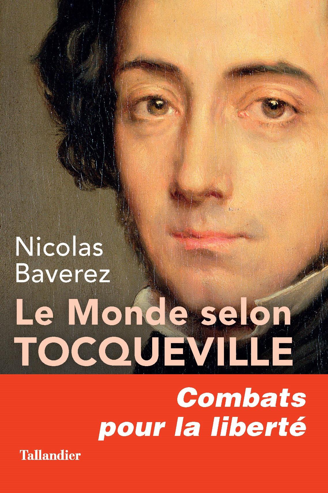 NB- Tocqueville- COUV HD