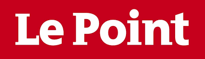 logo-lepoint